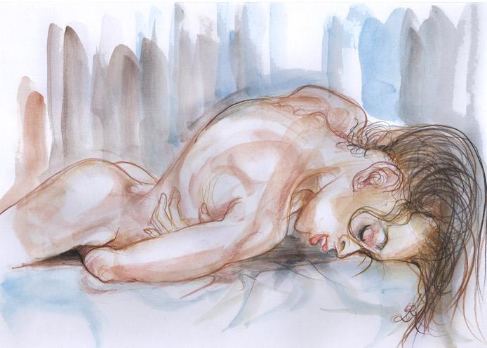 Margherita-étude-1