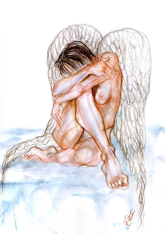 ange de miséricorde2