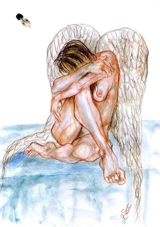 ange de miséricorde3