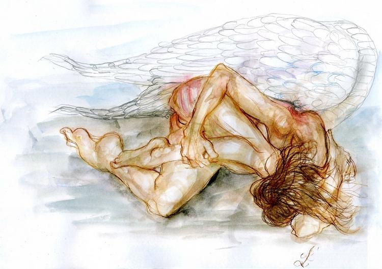 ange meurtri   2