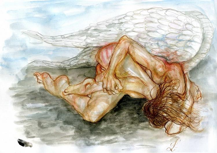 ange meurtri 4