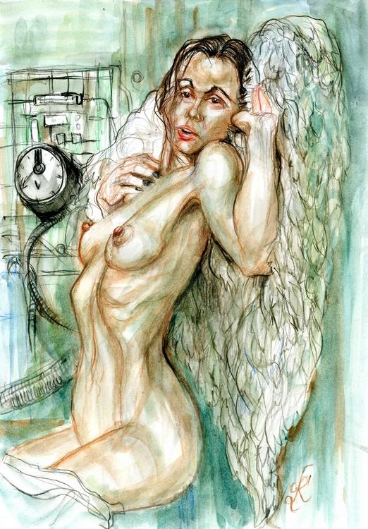 ange suave  3