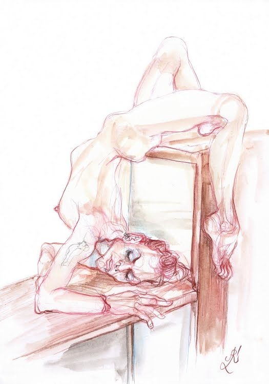 autoportrait_travail_1