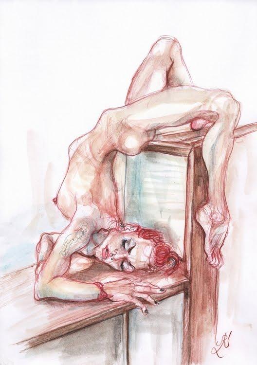 autoportrait_travail_3