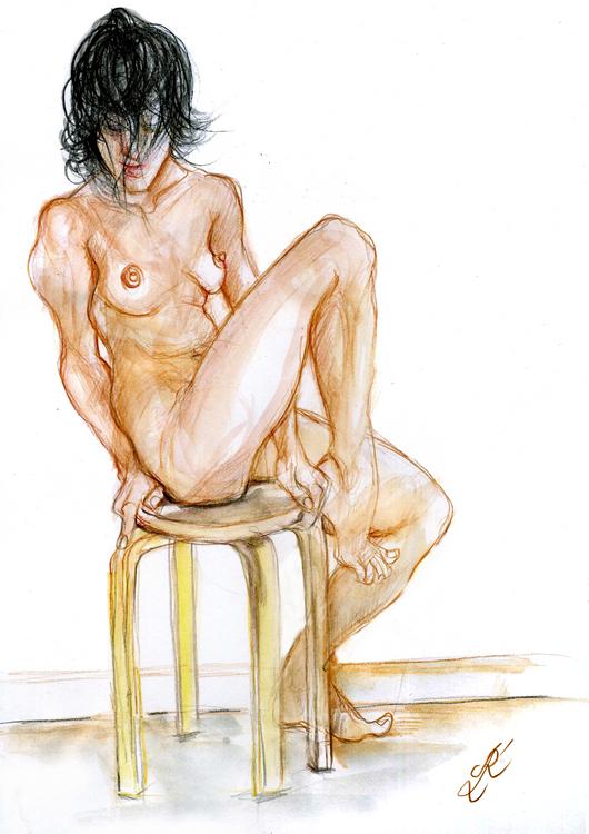 laure-2-position-4